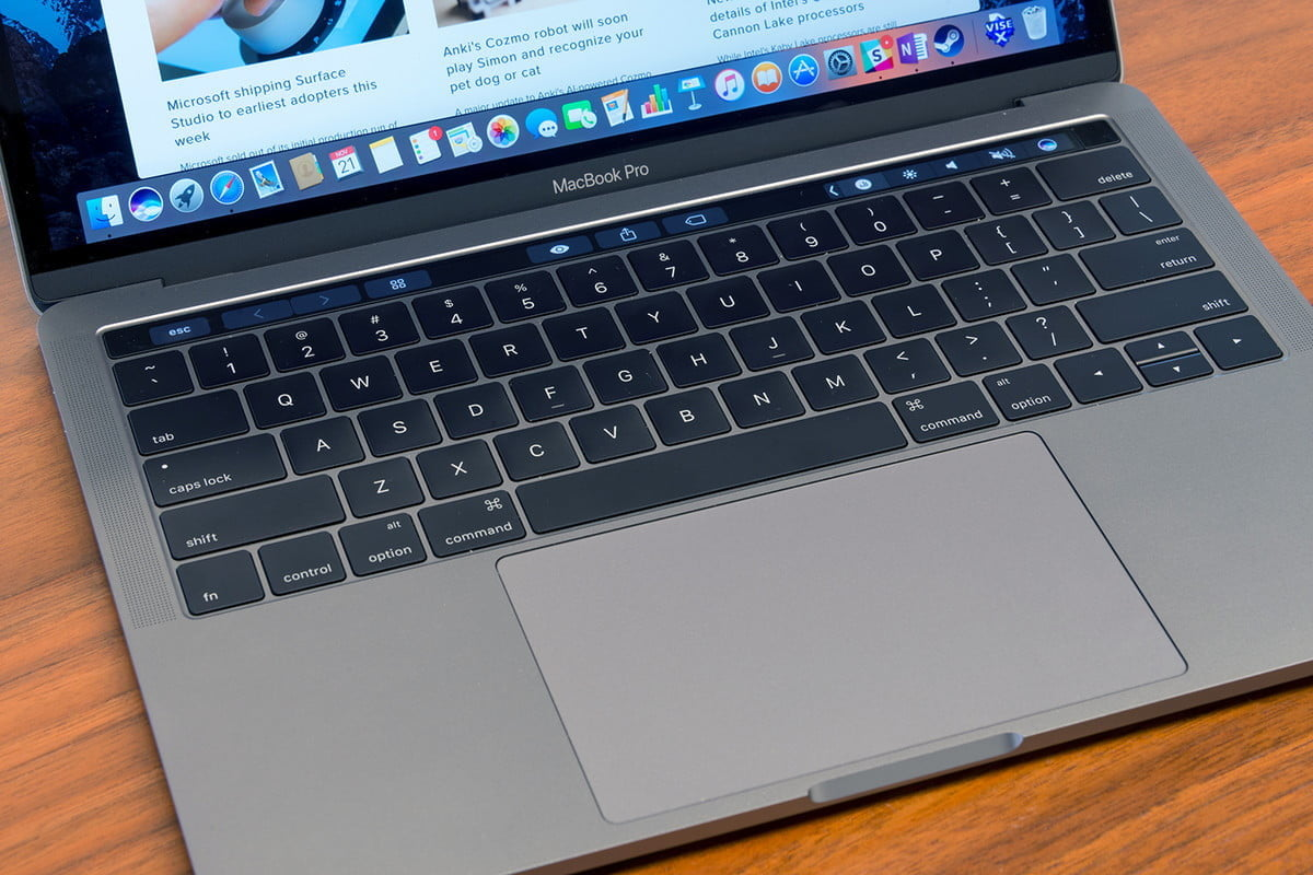 Macbook pro deals for college students 2018 uk