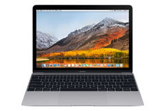 Apple MacBook 12-inch review