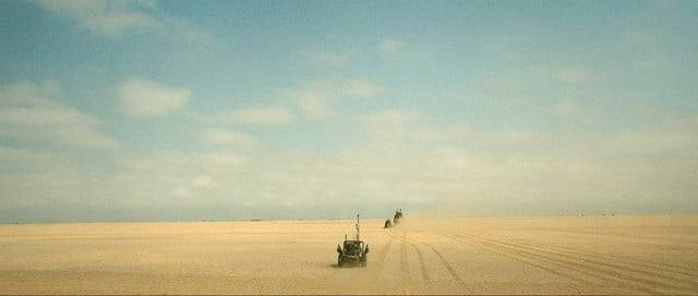 oscars vfx mad max fury road  before 0010