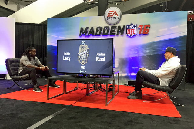 madden bowl xxii what it is how to stream 2016 simi finals reed lacy