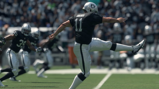 madden nfl 18 review 14064