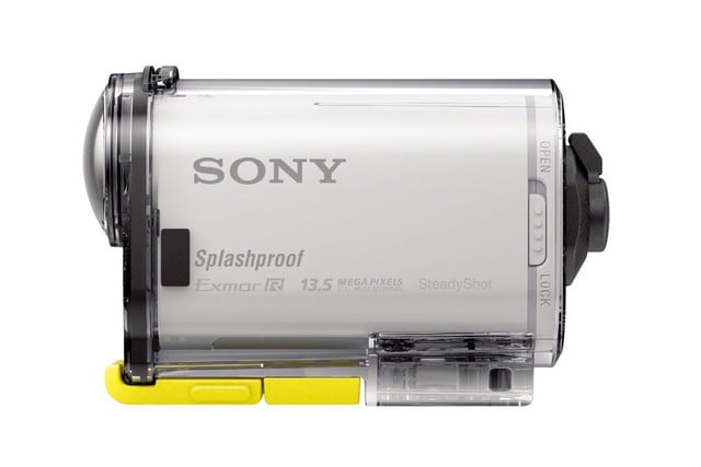 sony hdr as100v action cam main1 with case 1 1200