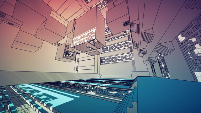 manifold garden e3 2016 interview manifoldgarden 02