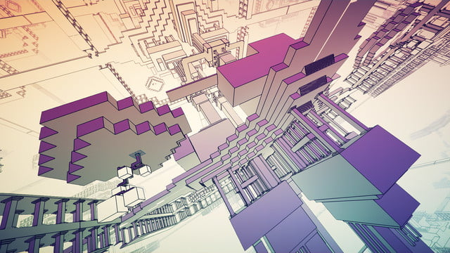 manifold garden e3 2016 interview manifoldgarden 11
