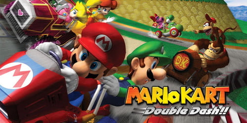 The Best GameCube Games You Need For Your Collection