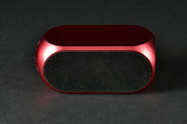 Matrix Audio QUBE 2 Universal Bluetooth front