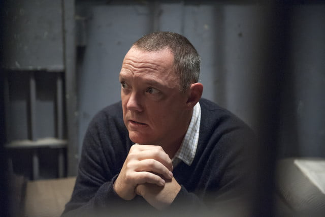 twin peaks part one two analysis matthew lillard in a still from  photo suzanne tenner showtime