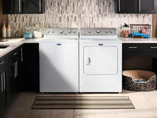 The Best Dryers for 2019 | Digital Trends