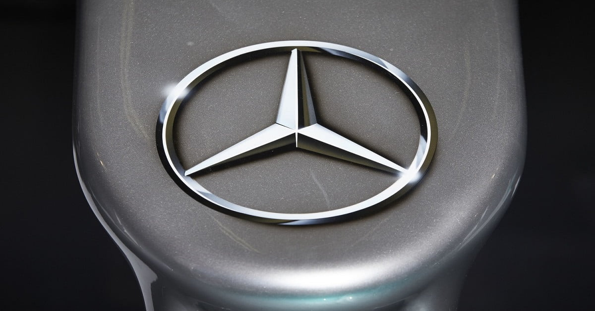 The Best Mercedes Benz Cars Of All Time Photos Specs History