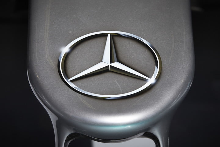 benz mercedes cars u news car years reviews and pictures angularfront trucks other class s prices