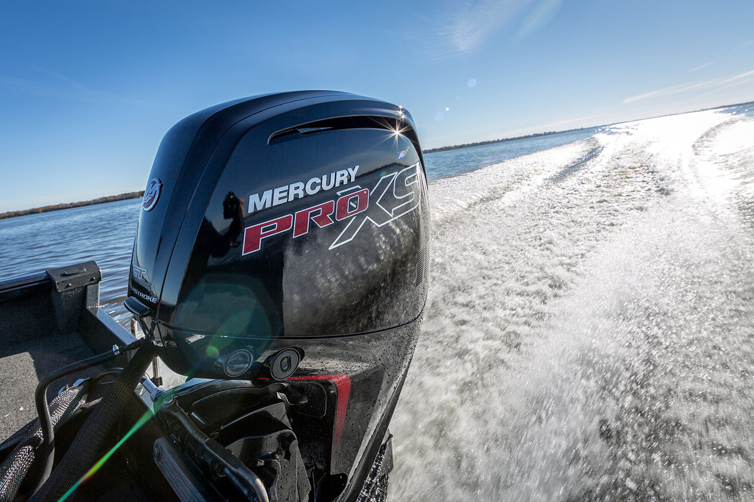 ethanol in fuel has some downsides according to latest studies Troubleshoot Mercury 60Hp Outboard Motors ethanol in fuel has some downsides mercury marine 003