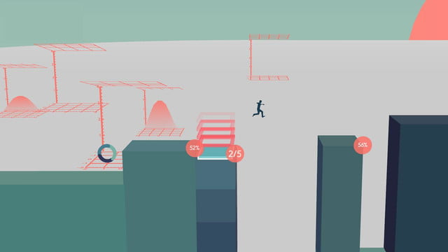 Metrico screenshot 13
