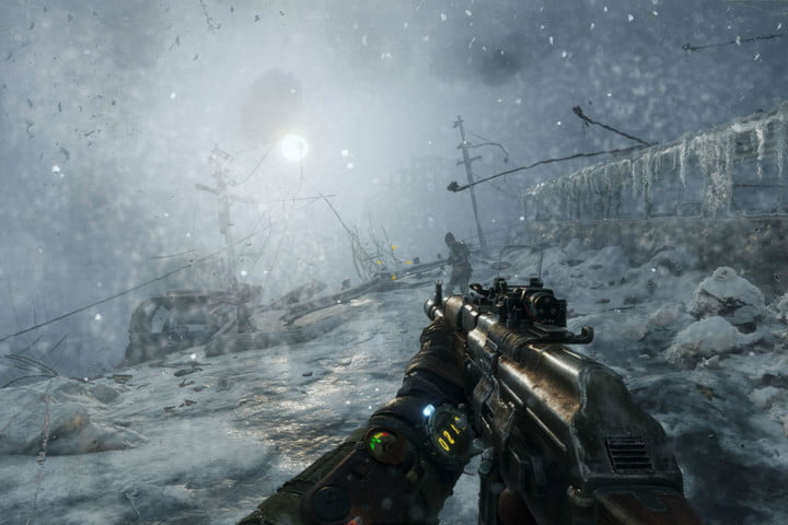 metro exodus ray tracing dlss 1440p rayt off 9 20