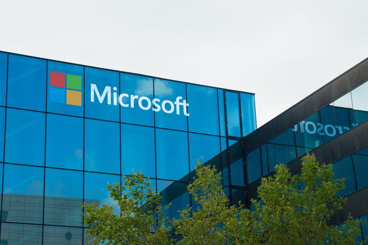 new podcast offers an inside look at microsoft research digital trends