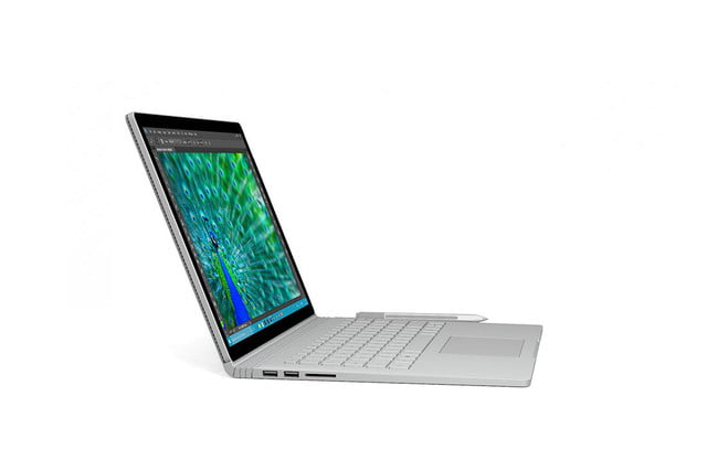 microsoft announces surface book laptop at 1499 news 002