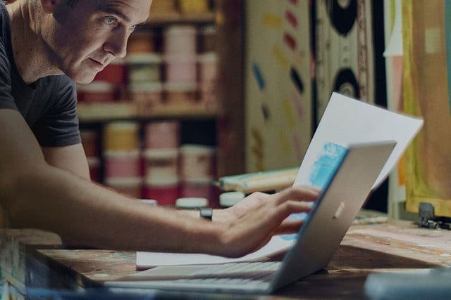 microsoft announces surface book laptop at 1499 news 0020