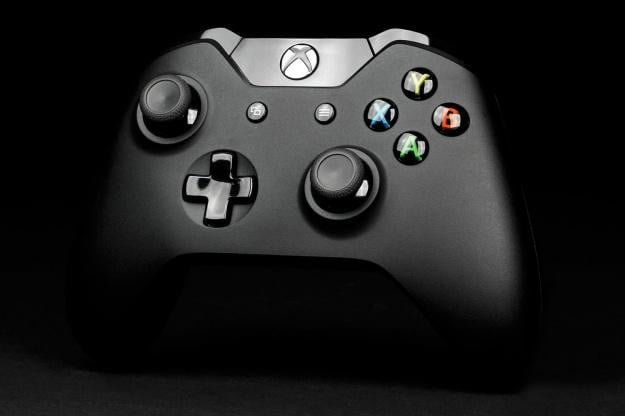 how to use xbox one controller on windows 7
