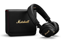 marshall mid a n c anc product press