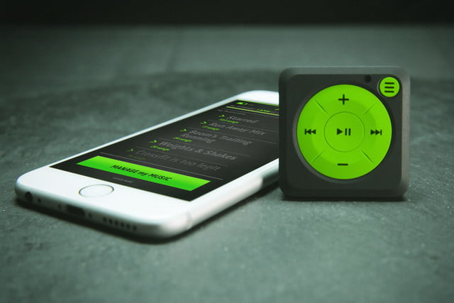 Finally! Play Your Streamed Music Without Your Phone | Digital Trends