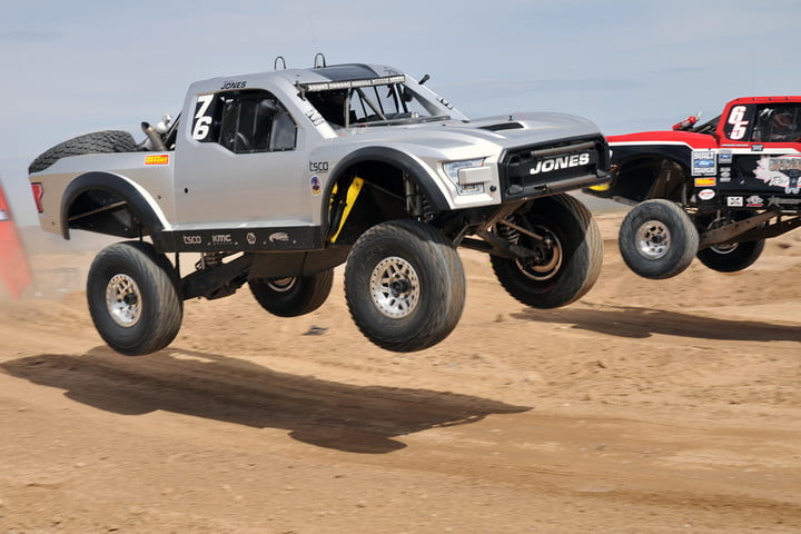 road rave when mad max looks tame mint 400 10