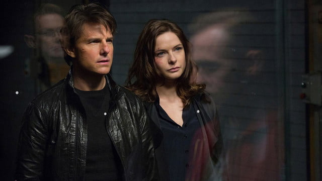 mission impossible rogue nation movie review 003