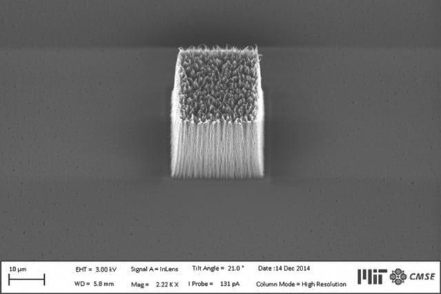 printable electronic surfaces mit printed electronics 3