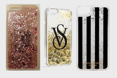 d44a90d770 You Might Need To Stop Using Your Glittery iPhone Case Right Now ...