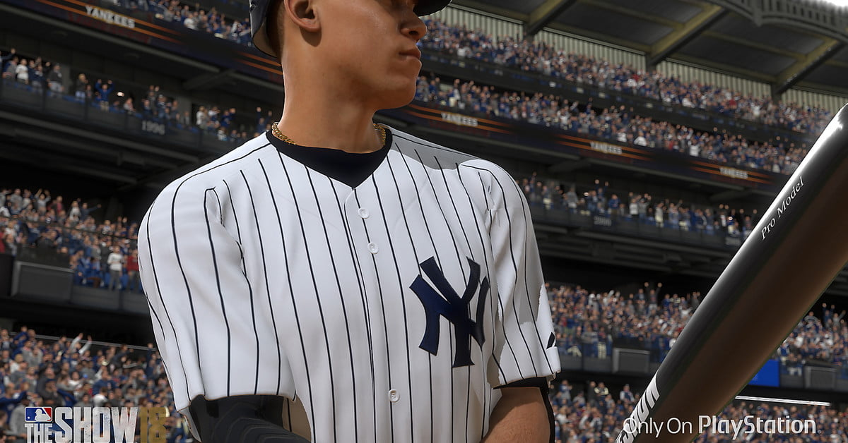 mlb the show pc download