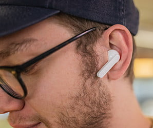 These AirPod look-alikes are better in every way but one