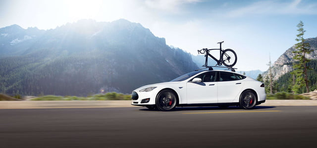 tesla launches pre owned program details prices model s side 2