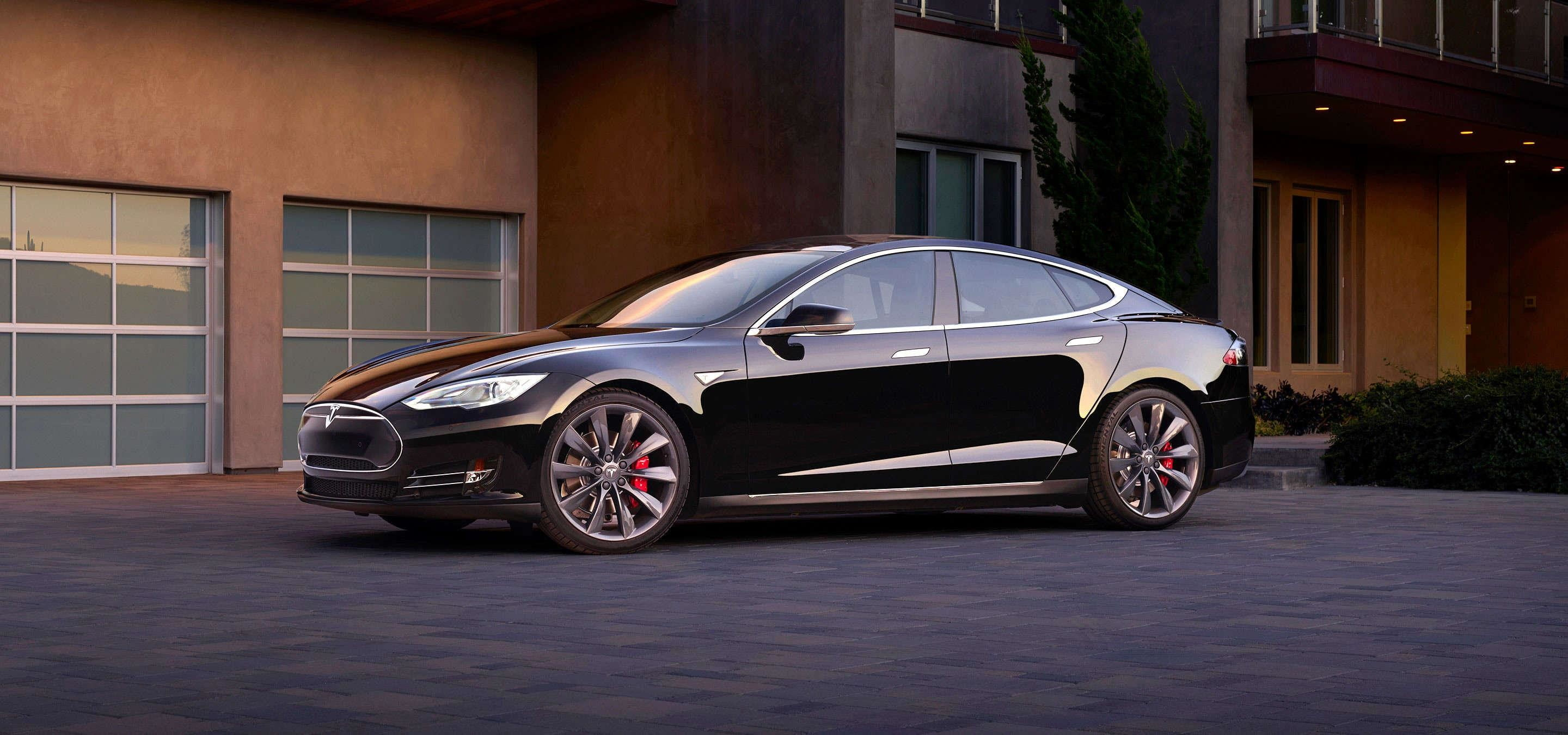 Tesla Launches Pre Owned Program Details Prices