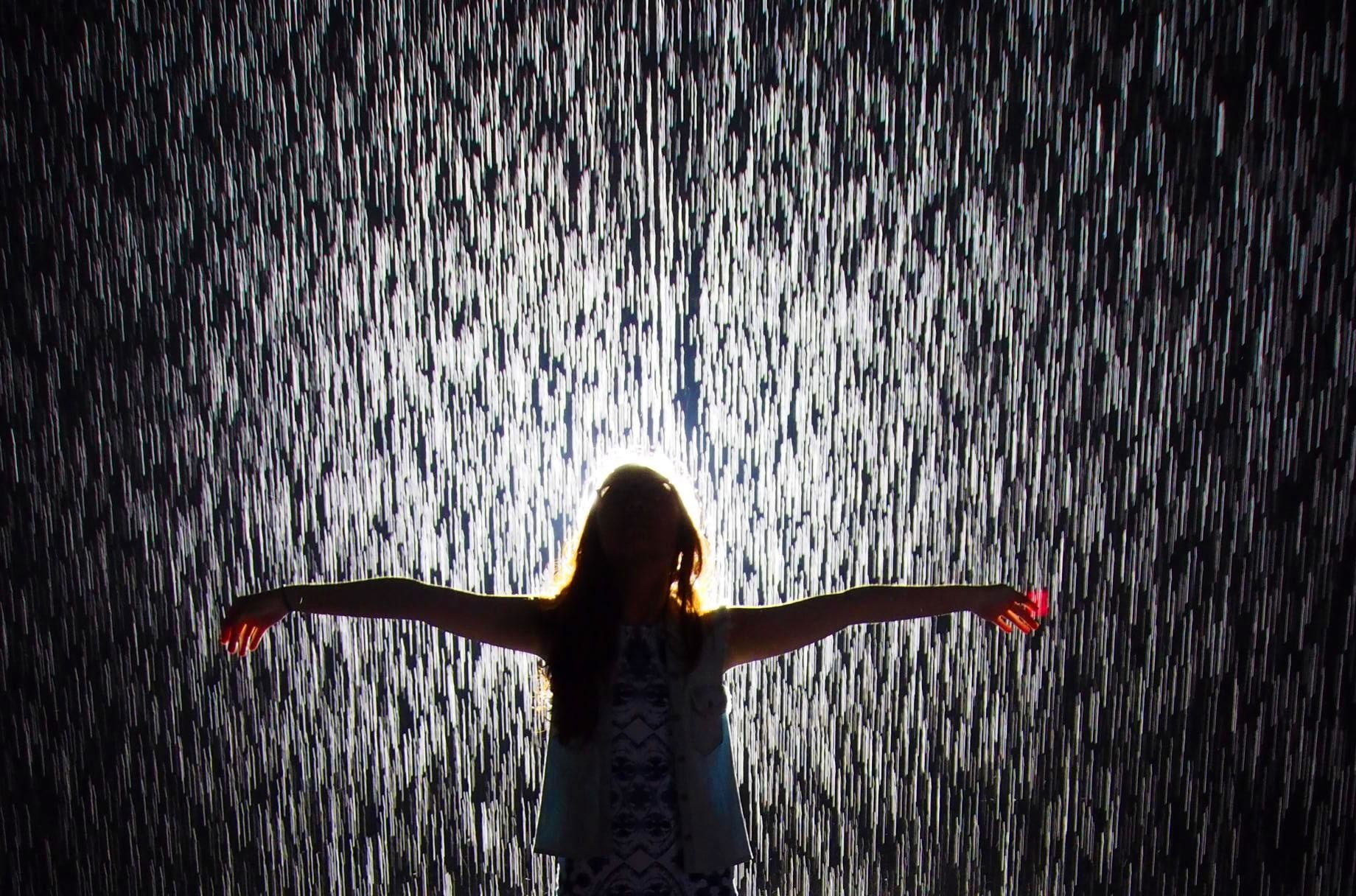 Let It Pour: Here Are The 25 Best Songs About Rain | Digital Trends