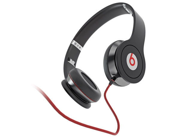 Beat Solos 1 : beats by dr dre solo review digital trends ~ Russianpoet.info Haus und Dekorationen