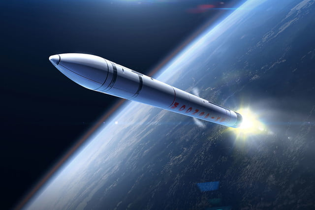 awesome tech you cant buy yet moon rockets solar cooker moonspike