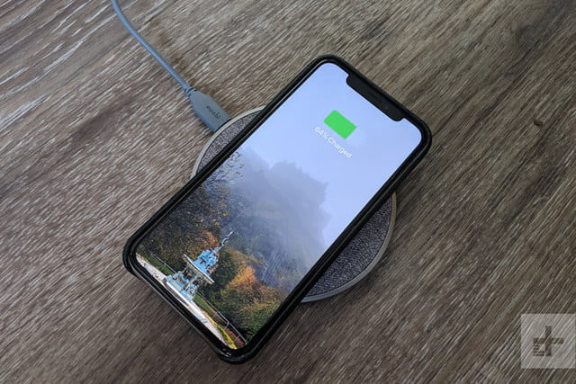 size 40 3e1bd 91c8e The Best Wireless Phone Chargers for Your iPhone or Android ...