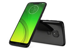 Moto G7 Power review