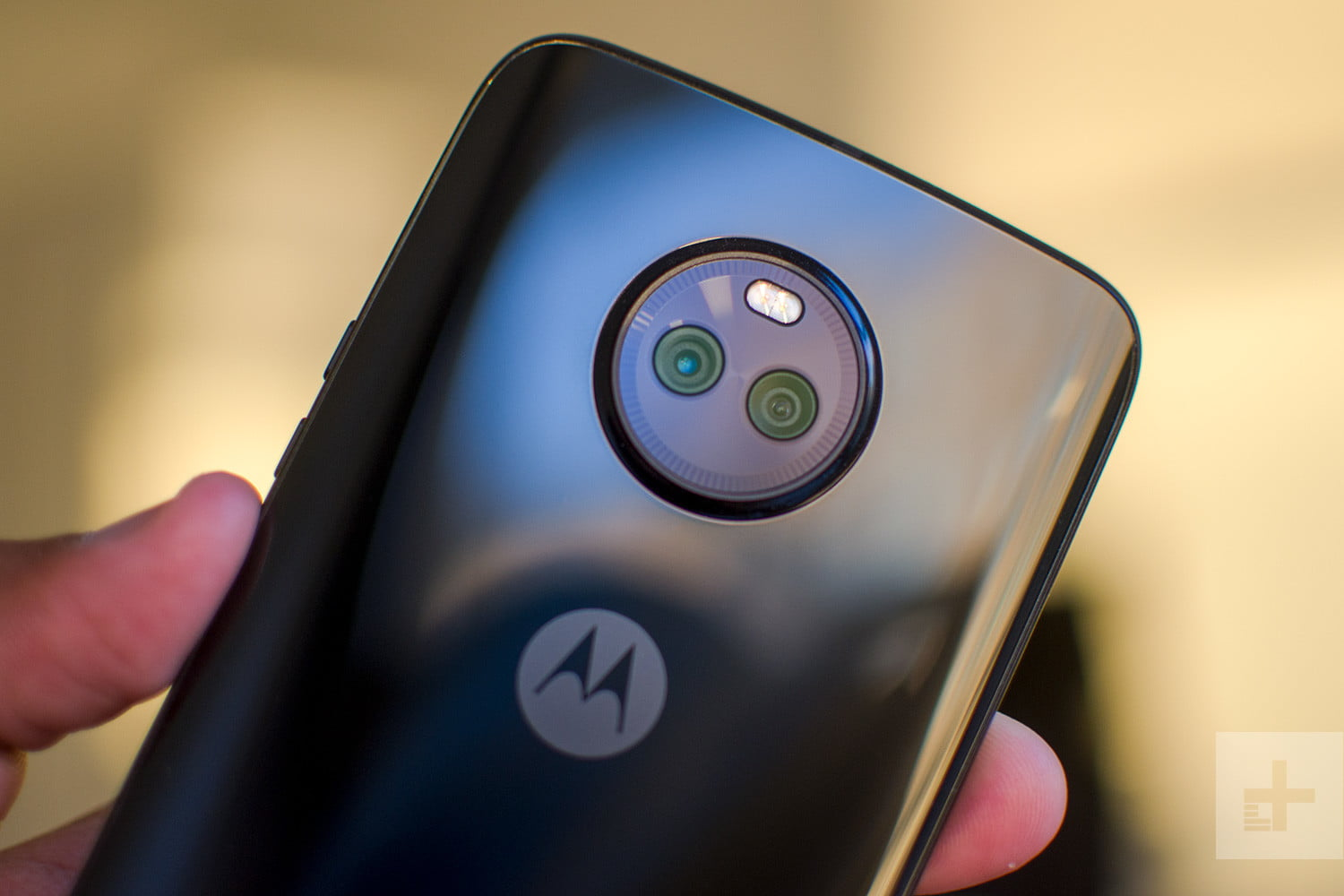 10 Handy Moto X4 Tips and Tricks Worth Knowing About | Digital Trends