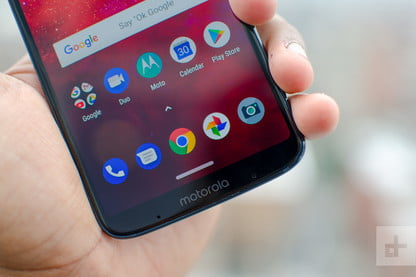 Moto Z3 Play Vs  Moto Z2 Play Vs  Moto Z Play: Should You
