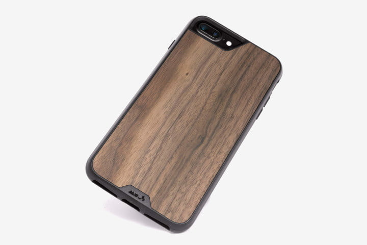 competitive price 1f9a1 3977b Best iPhone 8 Plus Cases and Covers | Digital Trends