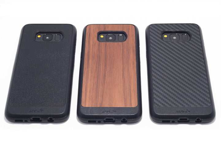 sports shoes e1282 955e5 Here Are The Best Galaxy S8 Cases and Covers | Digital Trends