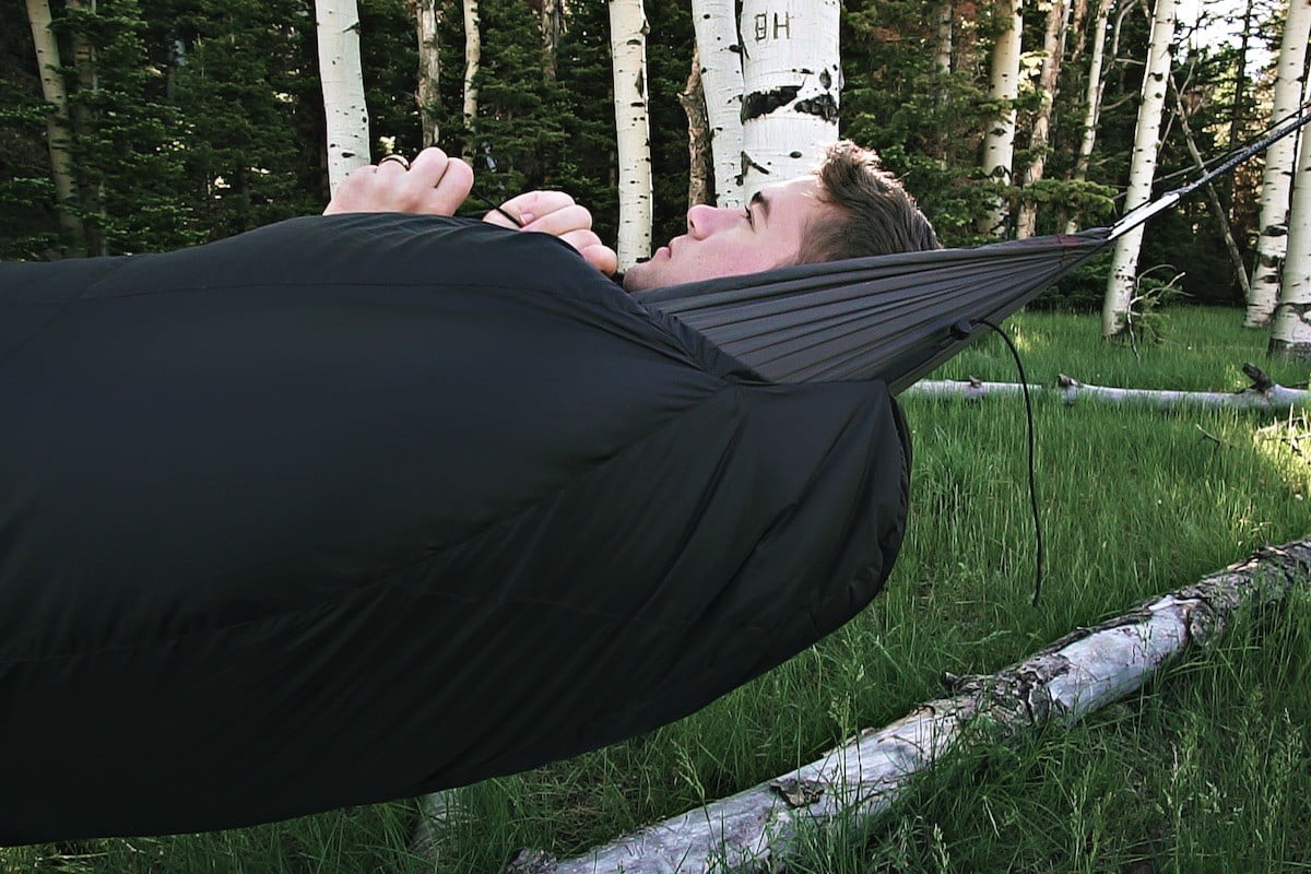 hammocks imperial handmade outdoor authentic product hammock cotton undercover