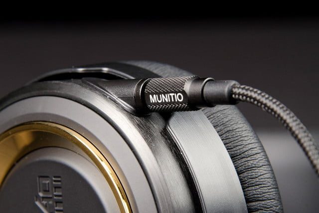 munitio pro40 can cable