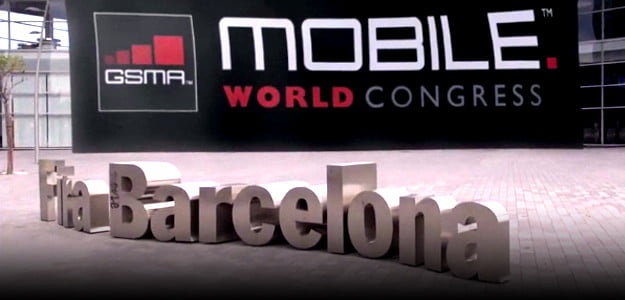 What to expect at Mobile World Congress 2013