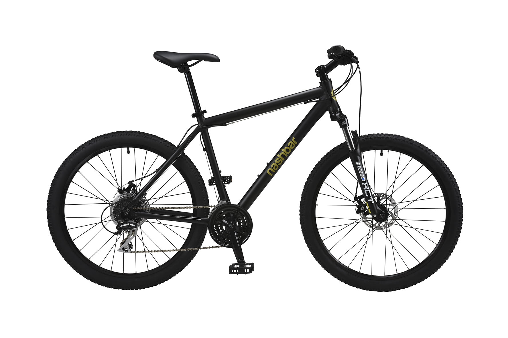 49b436a04bc The Best Mountain Bikes Under $500 | Digital Trends