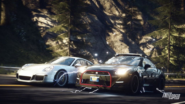 Need-for-Speed-Rivals-screenshot-17