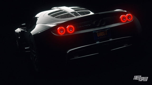 Need-for-Speed-Rivals-screenshot-6
