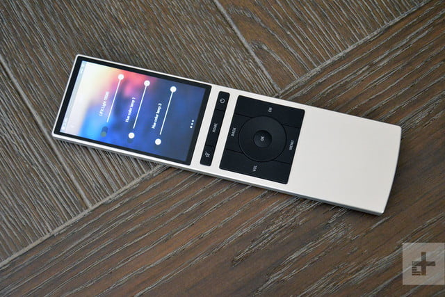 Neeo Smart Remote Review