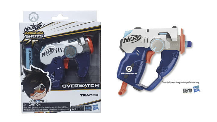 overwatch mccree nerf blaster announced microshots tracer 1