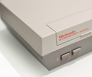 From NES to PlayStation, retro gaming is booming. But will it last?