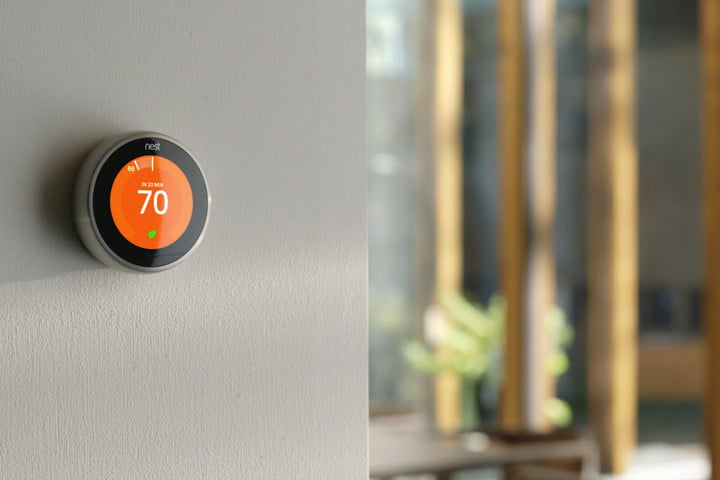 smart home renovations that can increase your homes resale value nest the best 720x720